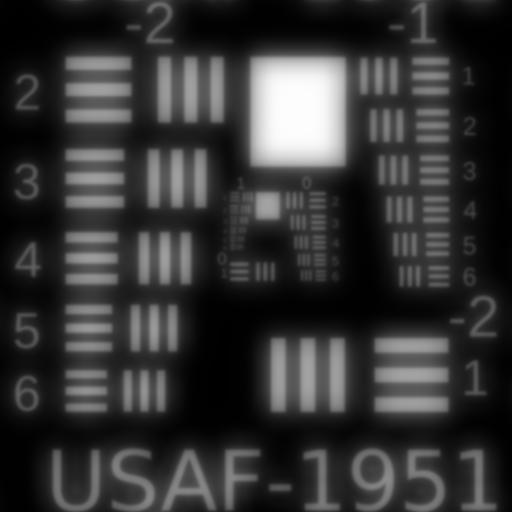 https://www.opticsthewebsite.com/Content/images/aber/USAF512_largeap3.png
